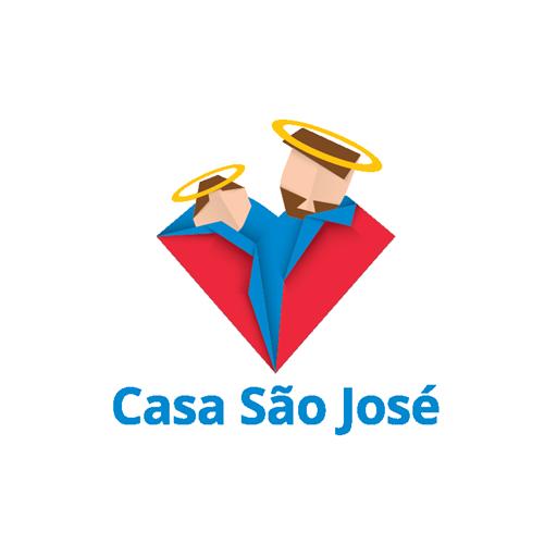 Casa São José